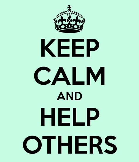 Couldn't have said it better ourselves! And apply for a Caregiving Job with Caregiverlist.com #careivers