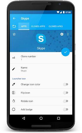 App Cloner 1.4.16 Premium APK