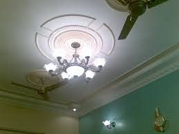 Ceiling Pop Design Simple Wallpaperall Simple Ceiling Design