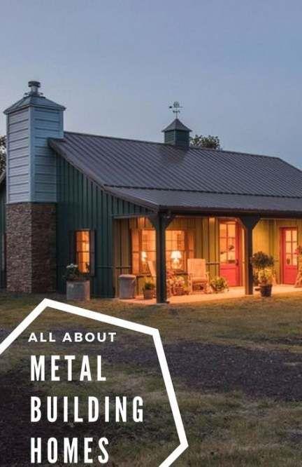 House Design Plans Interior Metal Buildings 61 Ideas For 2019 Metal Building House Plans Pre Engineered Metal Buildings Steel Building Homes