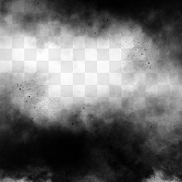 Black Layered Dense Fog Border Heavy Smoke Frame Smoke Png Transparent Clipart Image And Psd File For Free Download Dense Fog Smoke Art Black Social Media Icons