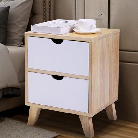Home Cheap Living Room Furniture Bedroom End Tables Furniture