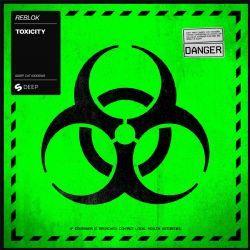 Reblok Toxicity Mp3 Indir Reblok Toxicity 2020 Sarkilar Muzik Album