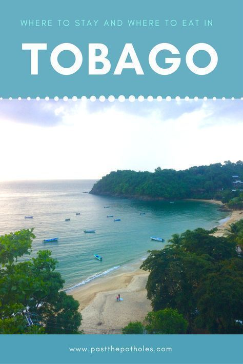 110 Ideas De Antillas Y Caribe Viajes Viajes Caribe Caribe