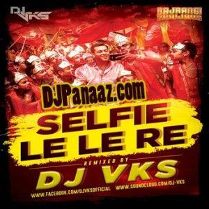 Top 12 Dj Songs Telugu Download Mp3zar - Gorgeous Tiny