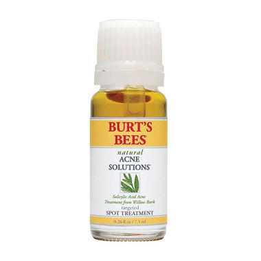 Natural Acne Solutions Targeted Spot Treatment. Award Winning Product.