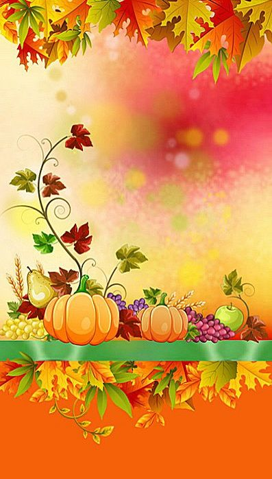 Pin By Fire Roses On Fall Autumn Wallpapers With Images