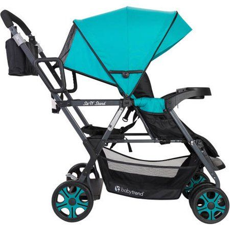 27++ Baby trend stroller and car seat blue ideas in 2021