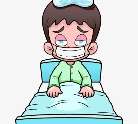 تفسير حلم المرض للعزباء والمتزوجة والحامل Mario Characters Character Vault Boy
