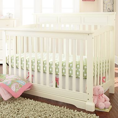 Baby Furniture Set   Antique White   JCPenney | Baby #2 | Pinterest | Baby  Furniture Sets, Baby Furniture And Babies