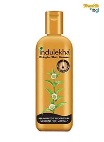 2 Best Herbal Shampoo For Hair Fall Anti Hair Fall Shampoo Hair