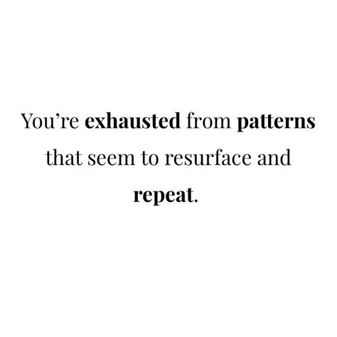 You're exhausted from patterns that seem to resurface and repeat. You Hurt Me Quotes, Words Hurt Quotes, Over It Quotes, Love Me Quotes, Strong Quotes, Words And Actions Quotes, Hurt Qoutes, Quotes About Hurt, Family Hurt Quotes