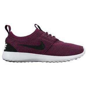 quality design 3fb0b 0087f Nike Juvenate - MulberryBlackWhiteMulberry  Lady Footlocker.