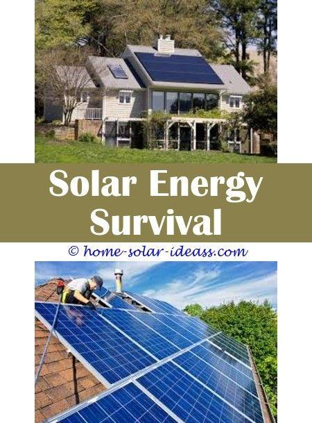 4 Staggering Cool Ideas Solar Car Pictures Solar Cell Homemade Solar Panel Diy How To Build Solar System Act Energia Solar Como Funciona Energia Solar Termica