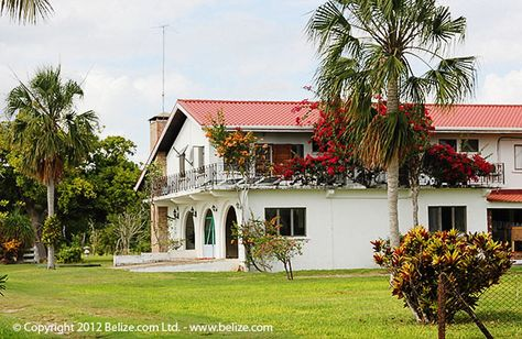 married and looking in corozal