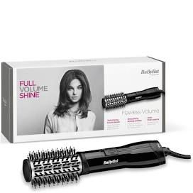 10 Best Hair Brushes For Every Length And Style Best Hair Brush Babyliss Big Hair Hair Brush