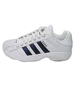 Adidas Men\u0027s \u0027Superstar 2G\u0027 Leather Athletic Shoe Price | Products |  Pinterest | Sports shoes and Products