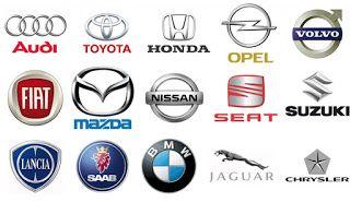 Toute L Offre Pieces Detachees Auto Recherche Par Marque De Vehicule Renault Peugeot Citroen Volkswagen Ford O Logos Buick Logo Vehicle Logos