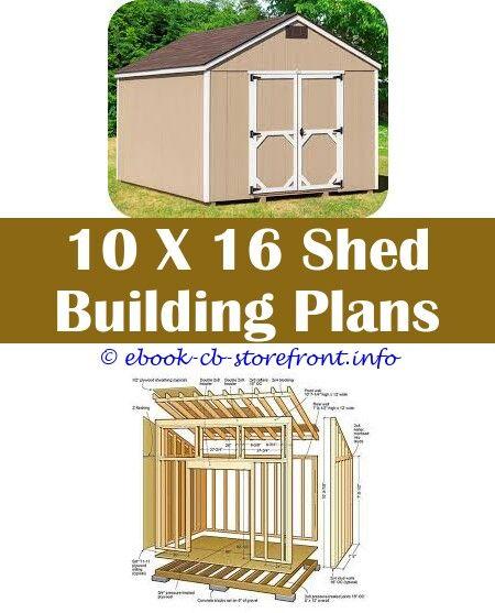3 Sublime Useful Ideas Shed Platform Plans Outdoor Wooden Shed Plans 2 Story Shed Plans 6 X 12 Garden Shed Plans Open Garden Shed Plans Bbq Tips