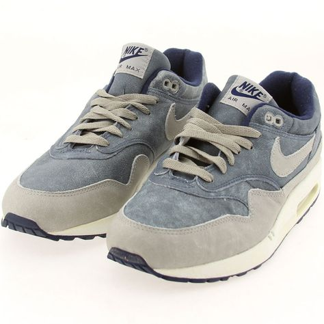 nike air max 1 dirty denim kopen