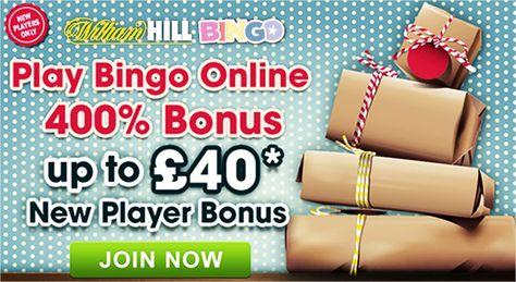 igrovoy-avtomat-five-reel-bingo