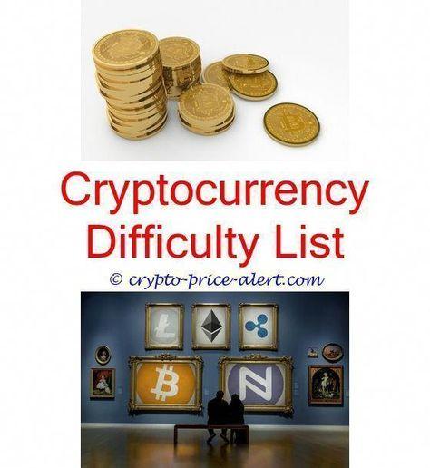 transfer bitcoin to cash