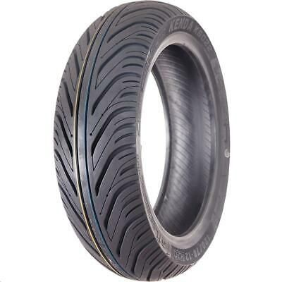 Sponsored Ebay Kenda 10471076 Kozmik Front Rear Scooter Tire 3 50 10 Motorcycle Parts Accessories Things To Sell Ebay