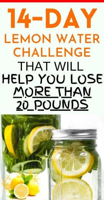 Pin On Lose Weight