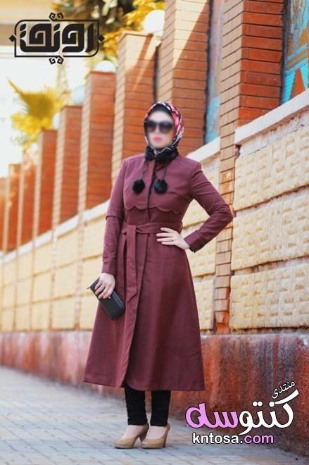ملابس محجبات ملابس محجبات فساتين محجبات حجاب تركي حجاب ازياء محجبات 2013 Turkish Dress Islamic Fashion Modesty Fashion