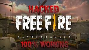 How To Hack Free Fire 2020 Unlimited Diamonds And Coins Hack Free Money Free Gift Card Generator Cheating