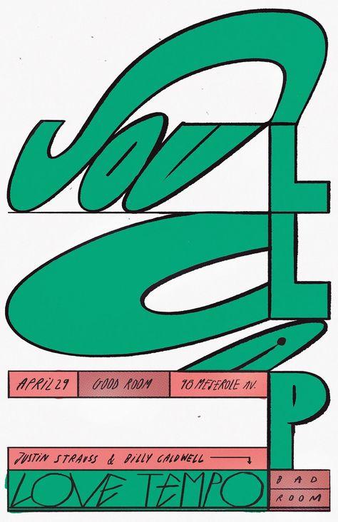 Resultado de imagem para braulio amado Typography Pinterest - grimm küchen rastatt