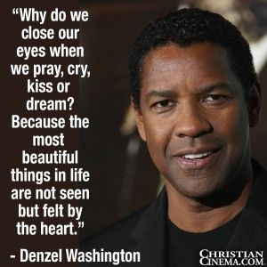 Top quotes by Denzel Washington-https://s-media-cache-ak0.pinimg.com/474x/57/73/2d/57732d724fd24beb4d879d1adb1c55b8.jpg