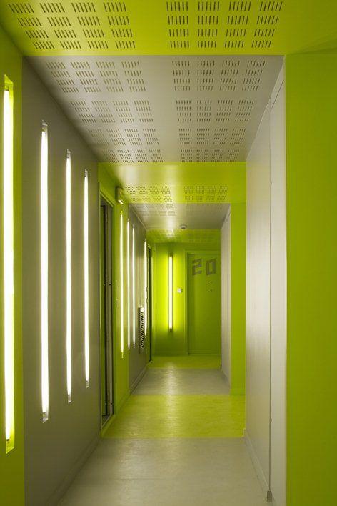 Hauptquartiere Coolem Buerodesign. 37 Besten Büro Bilder Auf