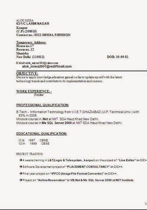 Sql Resume. Project Architect Resume Architect Resume Samples
