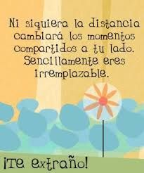 List Of Pinterest Distancia Frases Amigos Pictures Pinterest