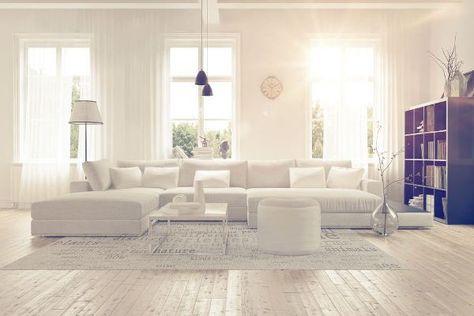 beberapa tips dekorasi rumah bertema minimalis sederhana