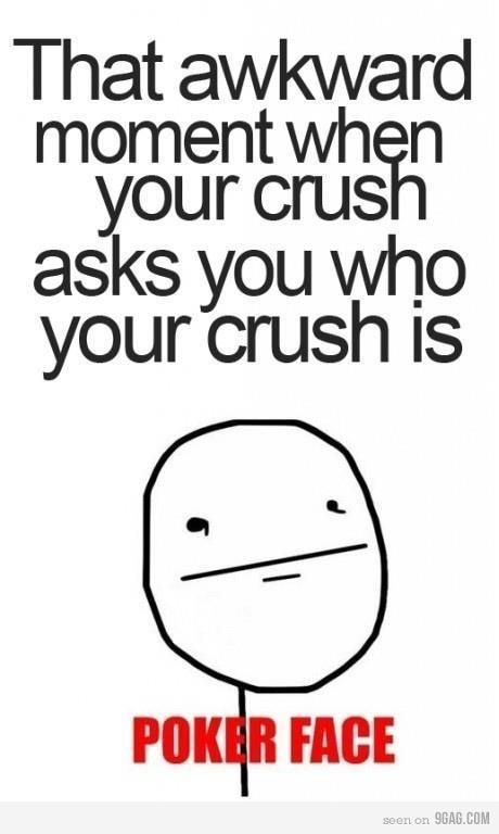 Image Result For Crush Quotes Funny Quotes For Teens Awkward Moment Quotes Crush Quotes Funny