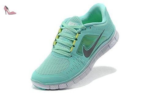 Nike Free Run 3 womens (USA 8.5) (UK 6) (EU 40) - Chaussures nike ...