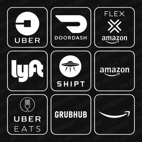 You Will Find Here Uber Eats Let S Eat Eat Logo Uber Music Station