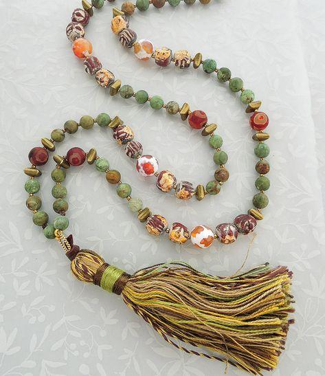 33 x Semi Précieux Agate Bijoux Making Teardrop Beads Orange 8 x 12 mm No.29