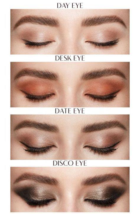 #makeup #eyes #eyeshades #beauty #beautiful #face #photography #blogger #trending #MakeUpProductsFenty  #MakeUpProductsHudaBeauty  #MakeUpProductsBackground