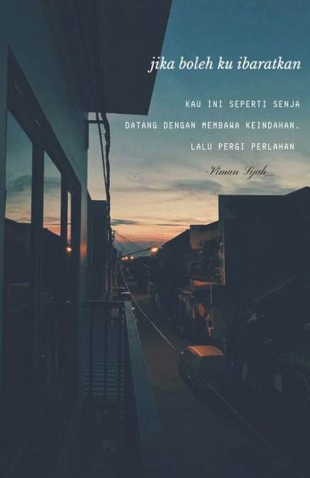 sajak syair puisi poems quotes quotes poems words