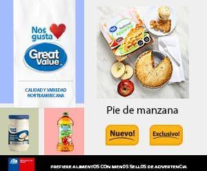 Supermercado Online Lider Cl En 2020 Alimentos Manzana