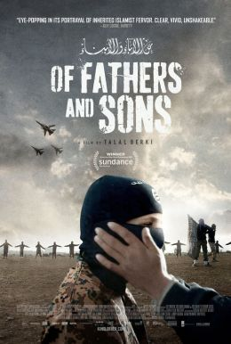 Of Fathers And Sons Trailer Father And Son Movie Father And Son Father