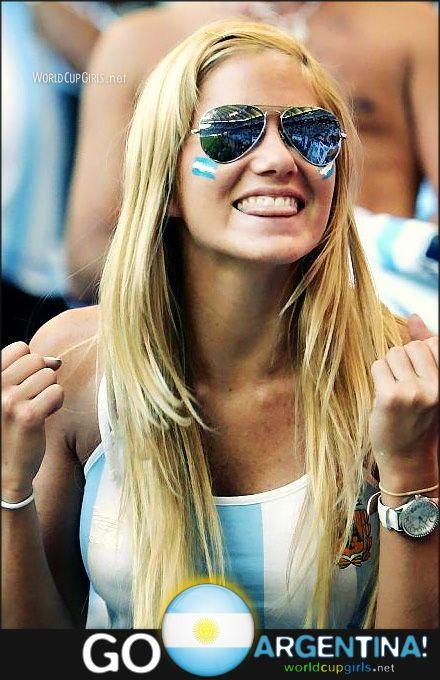 Hot brazilian women spread
