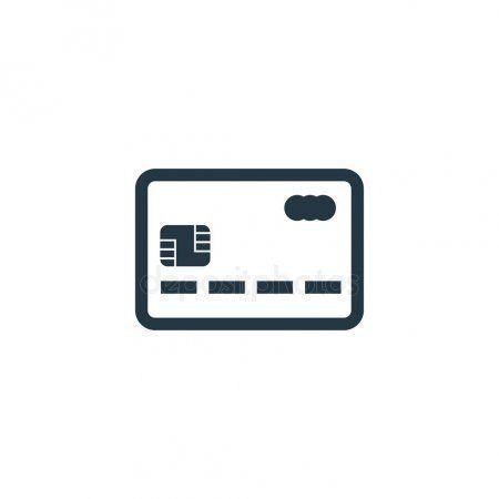 Credit Card Design Creditcard Credit Card Ads Creditcard Credit Card Illustration Kreditkarte Credit C Credit Card Icon Credit Card Design Card Illustration