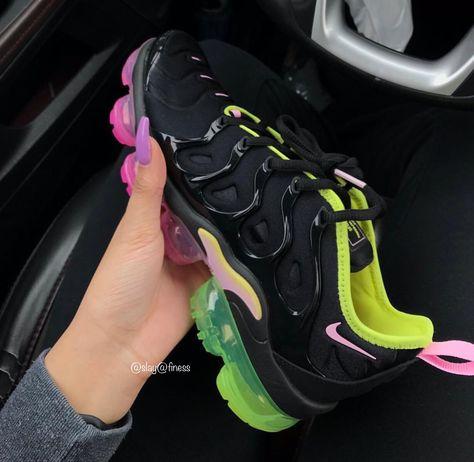 nike huarache donna run ultra rosa 40
