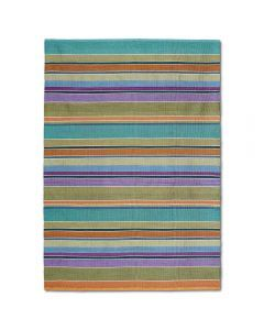 2018 Vallenar 150 Outdoor Rug Missoni Home Rugs Outdoor Rugs Soft Furnishings