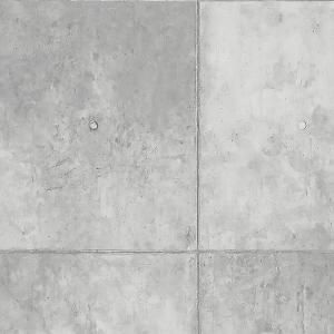 A S Creation Authentic Walls Series Industrial Look Blocks Of Concrete Design Wallpaper As 30179 1 The Home Depot Concrete Design Wallpaper Manufacturers Concrete