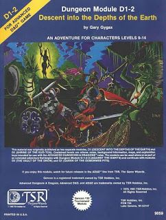 Weekend Gaming Descent In 2020 Dungeons And Dragons Dungeons And Dragons Art Advanced Dungeons And Dragons